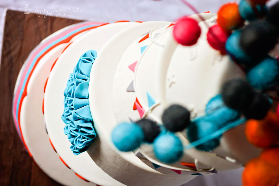 Topsy-Turvy-Cakes-Crafts