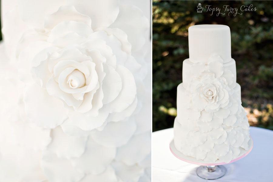 Topsy-Turvy-Cakes-cascading-wild-rose