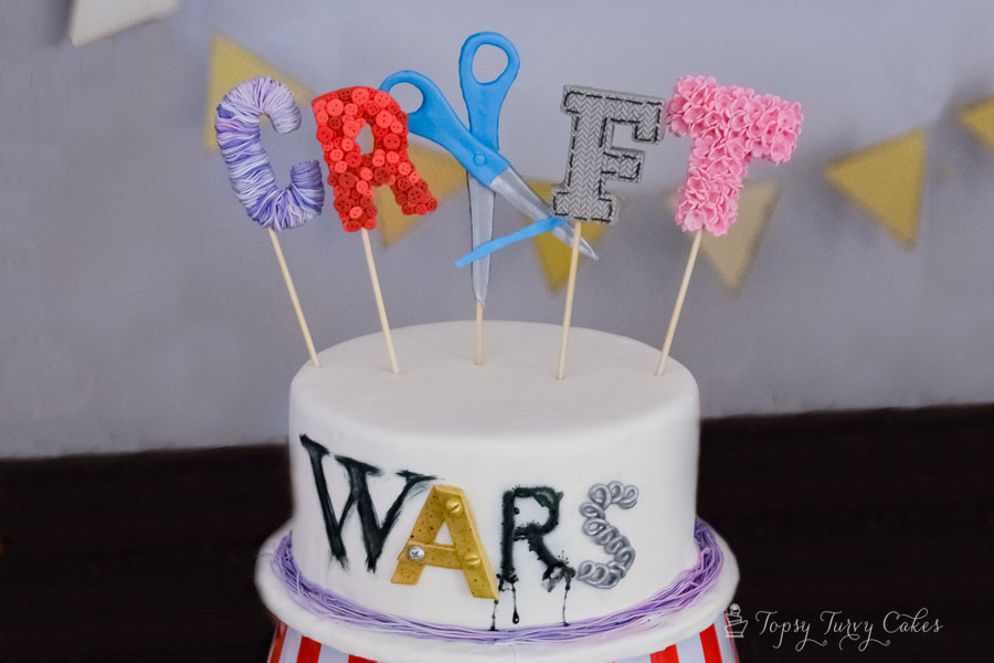 Topsy-Turvy-Cakes-craft-wars