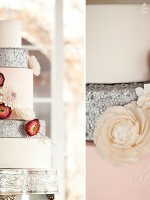 Topsy-Turvy-Cakes-edible-sequins