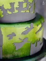 Topsy-Turvy-Cakes-peter-pan