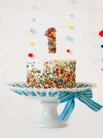 Topsy-Turvy-Cakes-sprinkles