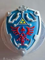 Topsy-Turvy-Cakes-shield-zelda