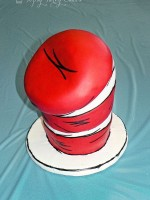 Topsy-Turvy-Cakes-dr-seuss-hat