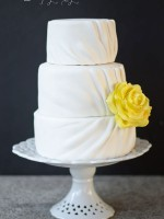 Topsy-Turvy-Cakes-wedding-fondant-gathers