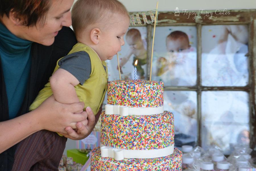 sprinkles-birthday-cake