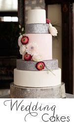 Ashlee-Marie-Cakes_Wedding-Cakes