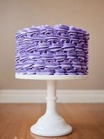 Topsy-Turvy-Cakes-buttercream-smash-cake-shell