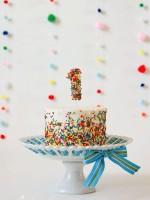 Topsy-Turvy-Cakes-buttercream-smash-cake-sprinkles