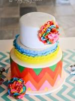 Topsy-Turvy-Cakes-mardi-gras