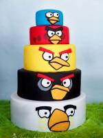 Topsy-Turvy-Cakes-angry-birds