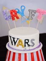 Topsy-Turvy-Cakes-craft-wars