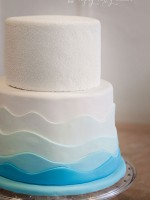 Topsy-Turvy-Cakes-waves