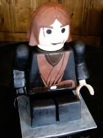 Topsy-Turvy-Cakes-Star-Wars-Lego-Anakin