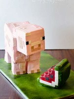 Topsy-Turvy-Cakes-minecraft