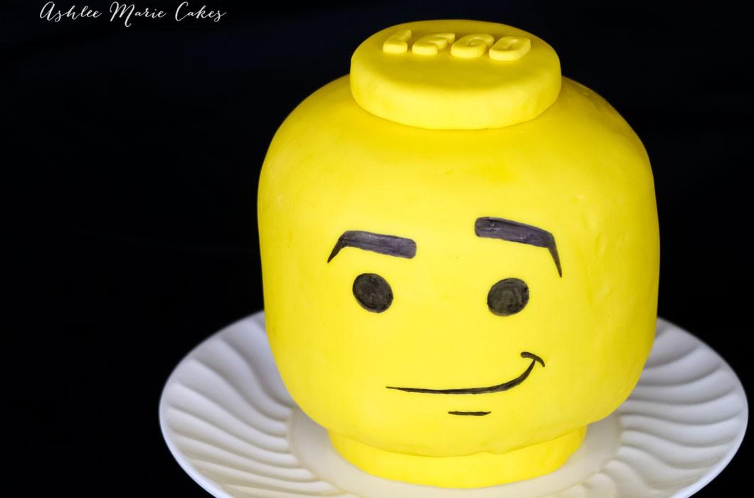 carved-lego-head-cake-ashlee-marie-cakes