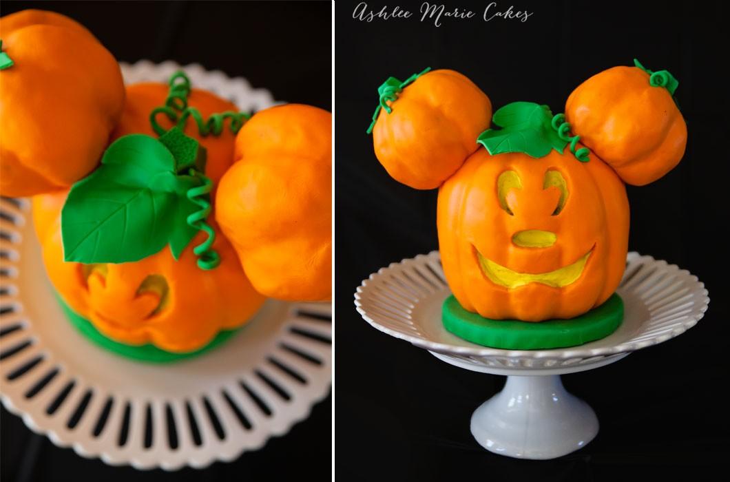 mickey-mouse-carved-fondant-covered-cake-decorator-salt-lake-city-ashlee-marie-cakes